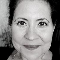 Hilda Pineda