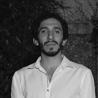 Marco Pérez