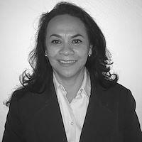 Norma Chavez