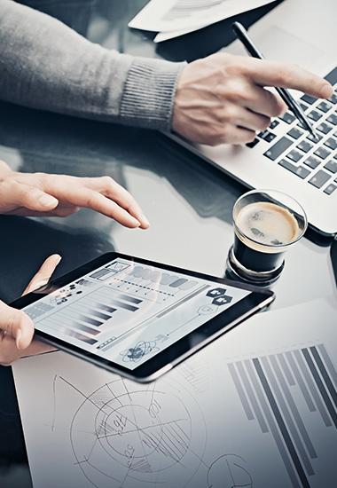 Planificación y Estrategia Comercial