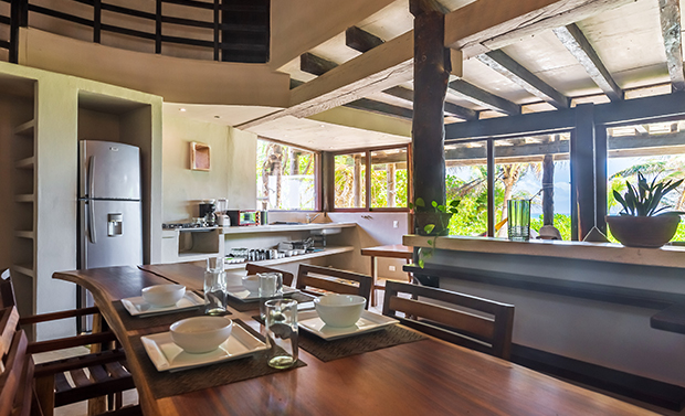 Casa Ganesh